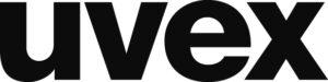 uvex-logo_zwischenstand_130625