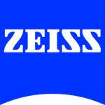 1409065869_zeiss_logo_100_4c